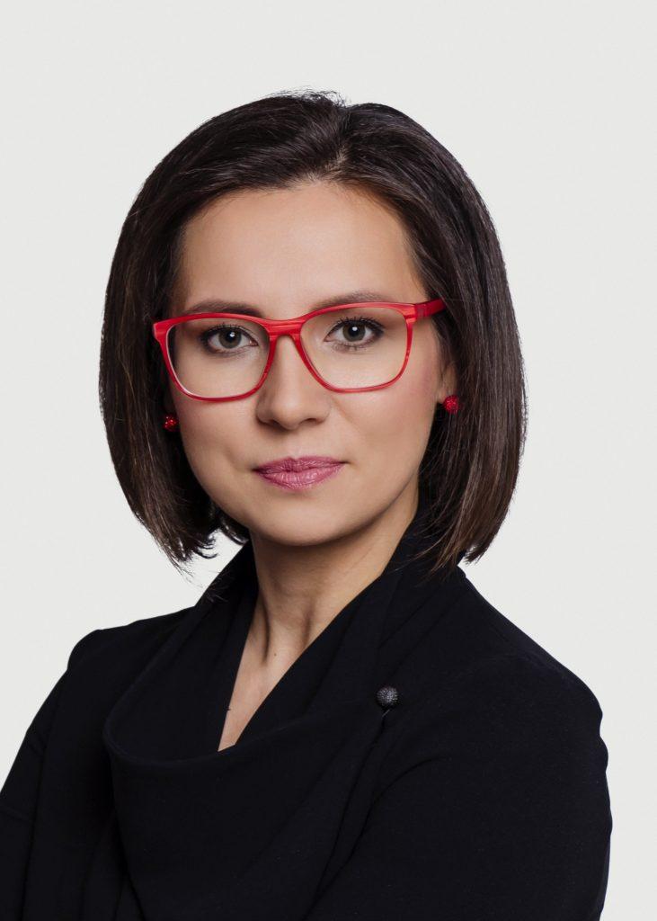Foto: Evelin Kanter, Arco Vara juriidilise osakonna juht