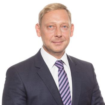 Foto; Urmas Mardi, Eesti Korteriühistute Liidu õigusosakonna juhataja