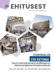 EhitusEST juuni 2018