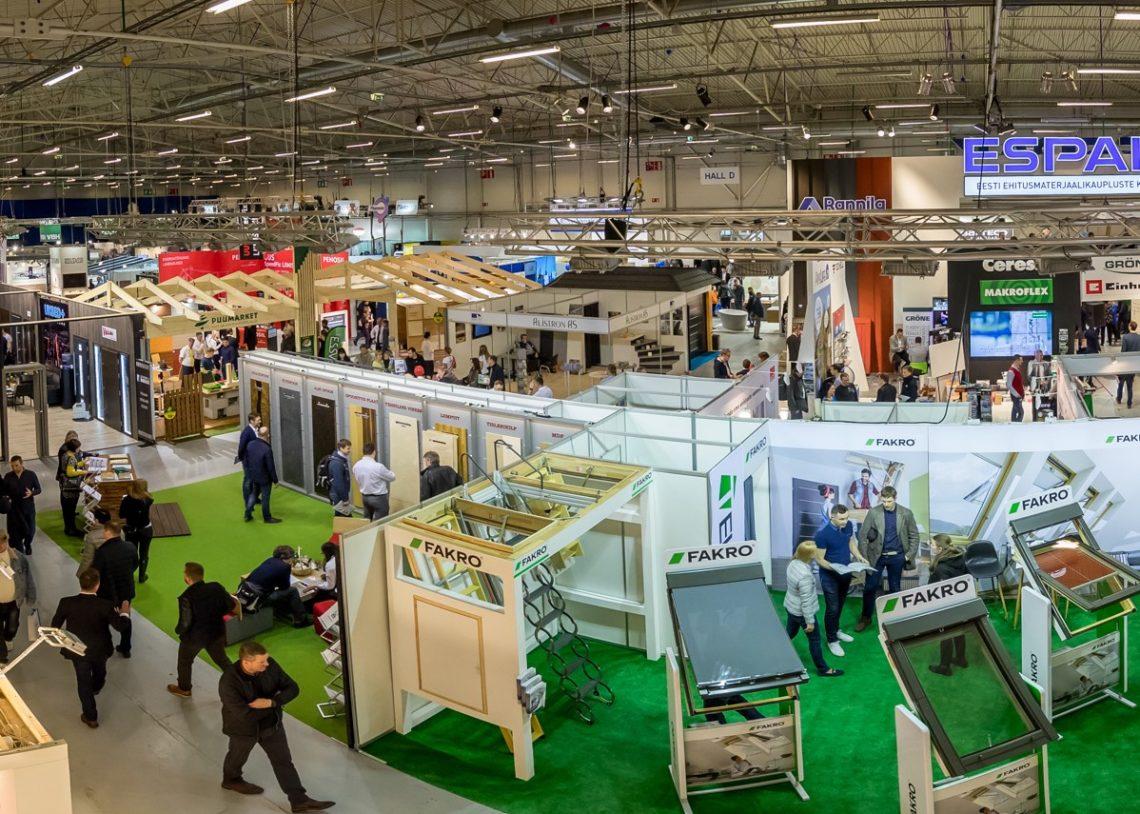 4e132d925e2 Registreeru messile Eesti ehitab 2019 - EhitusEST