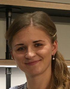 Foto Eeva Vahtramäe, Eesti Puitamajaklaster