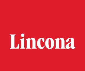 Lincona logo