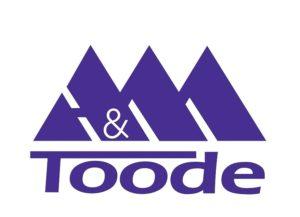 Toode logo