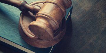 Kohtulahendid korteriühistutele. Foto: Shutterstock