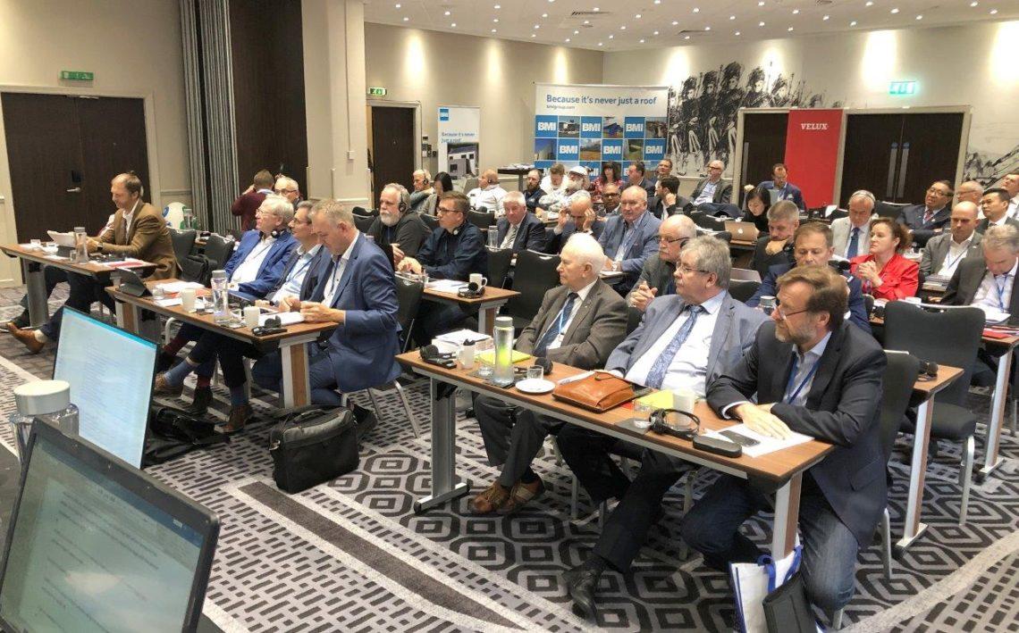IFD kongress 2019