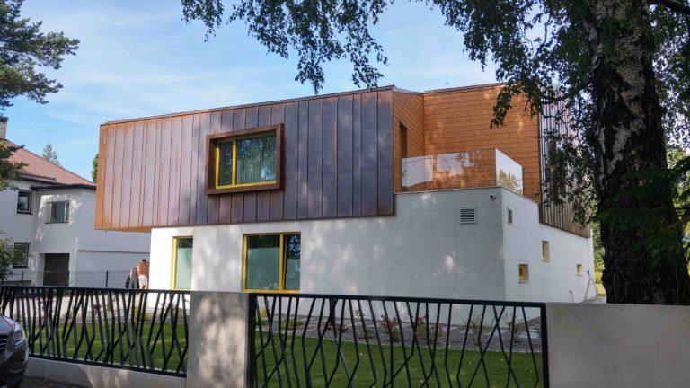 2.-eramu-Vikerkaare-15_Tartu-768x432