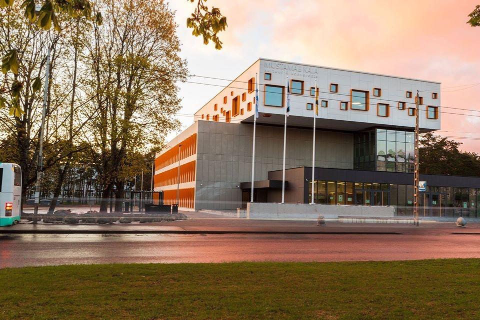 5.-Kultuurikeskus-Kaja