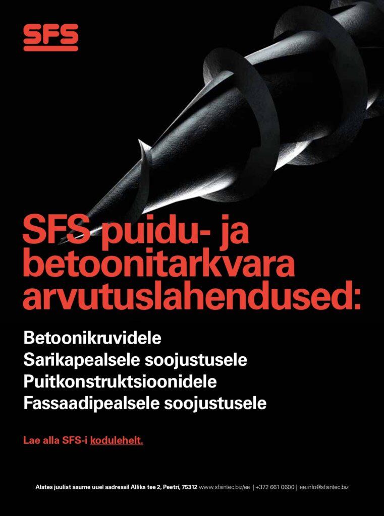 SFS_EE_210x297_iDesigner_digital