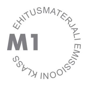 Emissiooniklass M1