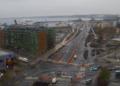 Aasta ehitaja 2020 konkursi kandidaat – Marek Jassik ettevõttest KMG Inseneriehituse AS, Reidi tee ehitus Tallinnas.
