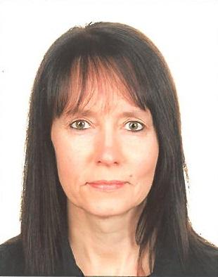 Lya Männiste, Tallinna Ehituskooli õppedirektor