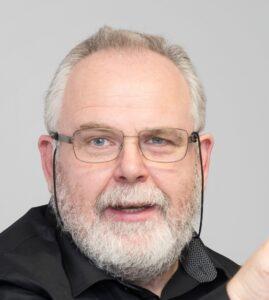 Peeter Kärp